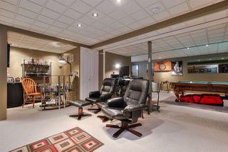 Photo 36: 11531 168 Avenue in Edmonton: Zone 27 House for sale : MLS®# E4214716