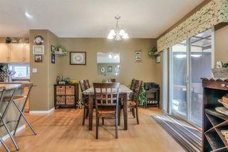 Photo 12: 11531 168 Avenue in Edmonton: Zone 27 House for sale : MLS®# E4214716