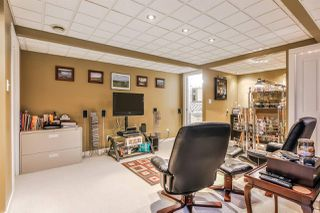 Photo 35: 11531 168 Avenue in Edmonton: Zone 27 House for sale : MLS®# E4214716