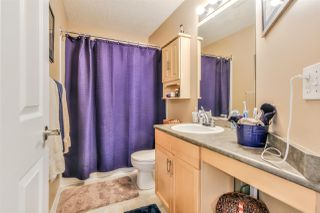 Photo 31: 11531 168 Avenue in Edmonton: Zone 27 House for sale : MLS®# E4214716