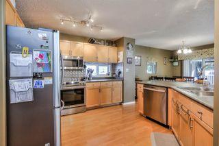 Photo 6: 11531 168 Avenue in Edmonton: Zone 27 House for sale : MLS®# E4214716