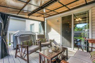 Photo 39: 11531 168 Avenue in Edmonton: Zone 27 House for sale : MLS®# E4214716