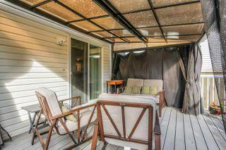 Photo 38: 11531 168 Avenue in Edmonton: Zone 27 House for sale : MLS®# E4214716