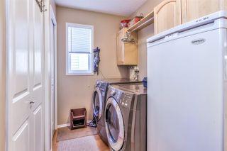 Photo 18: 11531 168 Avenue in Edmonton: Zone 27 House for sale : MLS®# E4214716