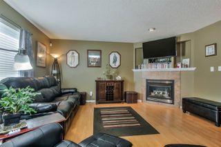 Photo 14: 11531 168 Avenue in Edmonton: Zone 27 House for sale : MLS®# E4214716