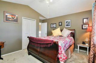 Photo 30: 11531 168 Avenue in Edmonton: Zone 27 House for sale : MLS®# E4214716