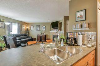 Photo 10: 11531 168 Avenue in Edmonton: Zone 27 House for sale : MLS®# E4214716