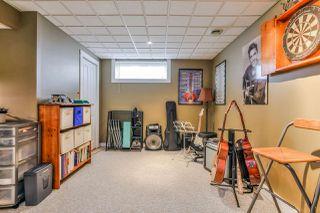 Photo 34: 11531 168 Avenue in Edmonton: Zone 27 House for sale : MLS®# E4214716