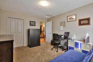 Photo 21: 11531 168 Avenue in Edmonton: Zone 27 House for sale : MLS®# E4214716