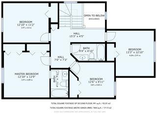 Photo 47: 11531 168 Avenue in Edmonton: Zone 27 House for sale : MLS®# E4214716