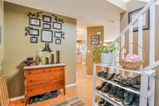 Photo 5: 11531 168 Avenue in Edmonton: Zone 27 House for sale : MLS®# E4214716