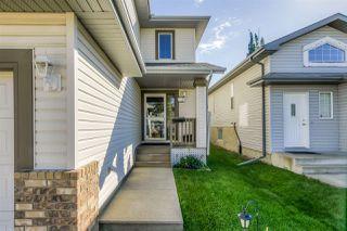 Photo 3: 11531 168 Avenue in Edmonton: Zone 27 House for sale : MLS®# E4214716