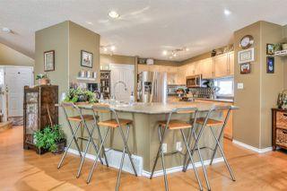 Photo 11: 11531 168 Avenue in Edmonton: Zone 27 House for sale : MLS®# E4214716