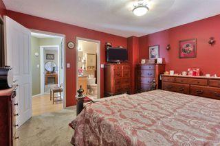 Photo 27: 11531 168 Avenue in Edmonton: Zone 27 House for sale : MLS®# E4214716