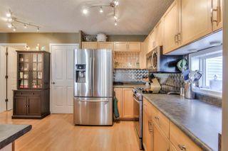 Photo 8: 11531 168 Avenue in Edmonton: Zone 27 House for sale : MLS®# E4214716