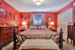 Photo 26: 11531 168 Avenue in Edmonton: Zone 27 House for sale : MLS®# E4214716