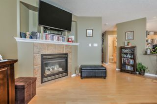 Photo 15: 11531 168 Avenue in Edmonton: Zone 27 House for sale : MLS®# E4214716