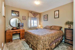 Photo 23: 11531 168 Avenue in Edmonton: Zone 27 House for sale : MLS®# E4214716