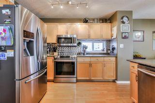 Photo 7: 11531 168 Avenue in Edmonton: Zone 27 House for sale : MLS®# E4214716