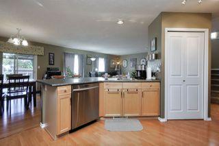 Photo 9: 11531 168 Avenue in Edmonton: Zone 27 House for sale : MLS®# E4214716
