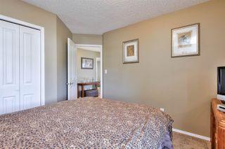 Photo 24: 11531 168 Avenue in Edmonton: Zone 27 House for sale : MLS®# E4214716