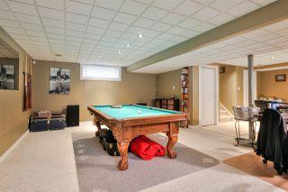 Photo 33: 11531 168 Avenue in Edmonton: Zone 27 House for sale : MLS®# E4214716