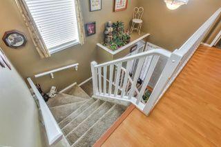 Photo 19: 11531 168 Avenue in Edmonton: Zone 27 House for sale : MLS®# E4214716