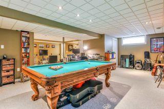 Photo 32: 11531 168 Avenue in Edmonton: Zone 27 House for sale : MLS®# E4214716