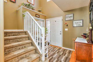 Photo 4: 11531 168 Avenue in Edmonton: Zone 27 House for sale : MLS®# E4214716
