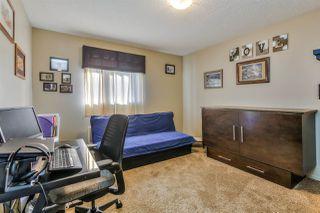 Photo 22: 11531 168 Avenue in Edmonton: Zone 27 House for sale : MLS®# E4214716