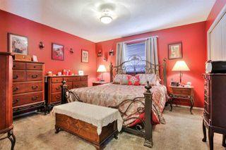 Photo 25: 11531 168 Avenue in Edmonton: Zone 27 House for sale : MLS®# E4214716