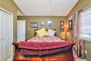 Photo 29: 11531 168 Avenue in Edmonton: Zone 27 House for sale : MLS®# E4214716