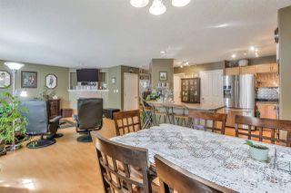 Photo 13: 11531 168 Avenue in Edmonton: Zone 27 House for sale : MLS®# E4214716