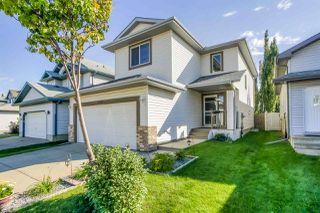 Photo 2: 11531 168 Avenue in Edmonton: Zone 27 House for sale : MLS®# E4214716