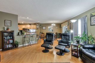 Photo 16: 11531 168 Avenue in Edmonton: Zone 27 House for sale : MLS®# E4214716