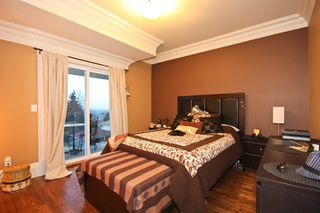 Photo 5: 5250 Sunningdale Road in Burnaby North: Home for sale : MLS®# V806301