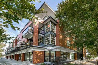"""Main Photo: PH10 707 E 20TH Avenue in Vancouver: Fraser VE Condo for sale in """"Blossom"""" (Vancouver East)  : MLS®# R2507808"""