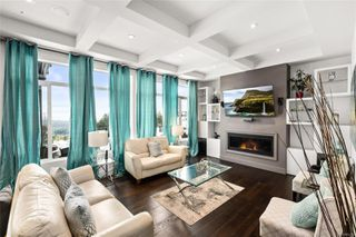 Photo 11: 2275 Nicklaus Dr in : La Bear Mountain House for sale (Langford)  : MLS®# 862133