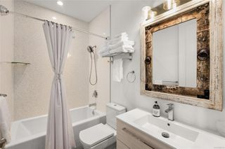 Photo 39: 2275 Nicklaus Dr in : La Bear Mountain House for sale (Langford)  : MLS®# 862133