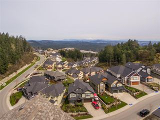 Photo 40: 2275 Nicklaus Dr in : La Bear Mountain House for sale (Langford)  : MLS®# 862133
