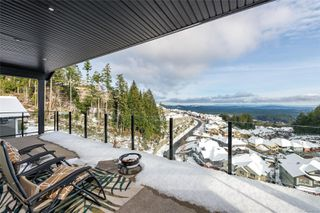 Photo 12: 2275 Nicklaus Dr in : La Bear Mountain House for sale (Langford)  : MLS®# 862133