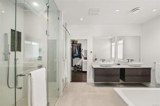 Photo 22: 2275 Nicklaus Dr in : La Bear Mountain House for sale (Langford)  : MLS®# 862133