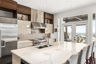 Photo 5: 2275 Nicklaus Dr in : La Bear Mountain House for sale (Langford)  : MLS®# 862133