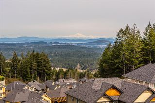 Photo 4: 2275 Nicklaus Dr in : La Bear Mountain House for sale (Langford)  : MLS®# 862133