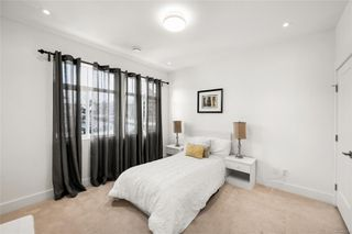 Photo 24: 2275 Nicklaus Dr in : La Bear Mountain House for sale (Langford)  : MLS®# 862133