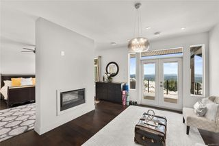 Photo 20: 2275 Nicklaus Dr in : La Bear Mountain House for sale (Langford)  : MLS®# 862133