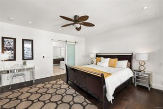 Photo 18: 2275 Nicklaus Dr in : La Bear Mountain House for sale (Langford)  : MLS®# 862133