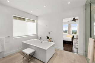 Photo 23: 2275 Nicklaus Dr in : La Bear Mountain House for sale (Langford)  : MLS®# 862133