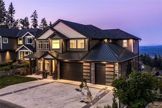 Photo 2: 2275 Nicklaus Dr in : La Bear Mountain House for sale (Langford)  : MLS®# 862133