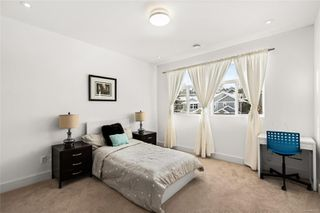 Photo 26: 2275 Nicklaus Dr in : La Bear Mountain House for sale (Langford)  : MLS®# 862133